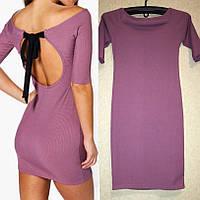Короткое Модное Молодежное Платье Для Вечеринки бренд Boohoo