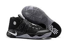 Кросівки для чоловіків Nike Kyrie 2 BHM Black