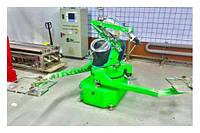 Покрасочный робот CMA GR 430