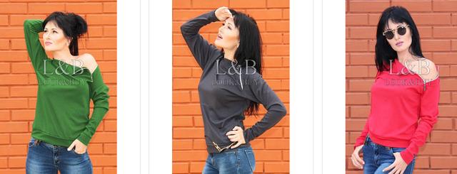 LKB жіночий одяг. (Україна 5ff204ec72172