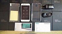 "Смартфон Doogee X9 mini 5"" 1GB/8GB, фото 6"