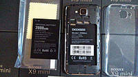 "Смартфон Doogee X9 mini 5"" 1GB/8GB, фото 7"