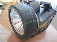 Фонарь  GD-LIGHT GD-2401HP
