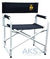 Tramp Директорский стул TRF-001 черный