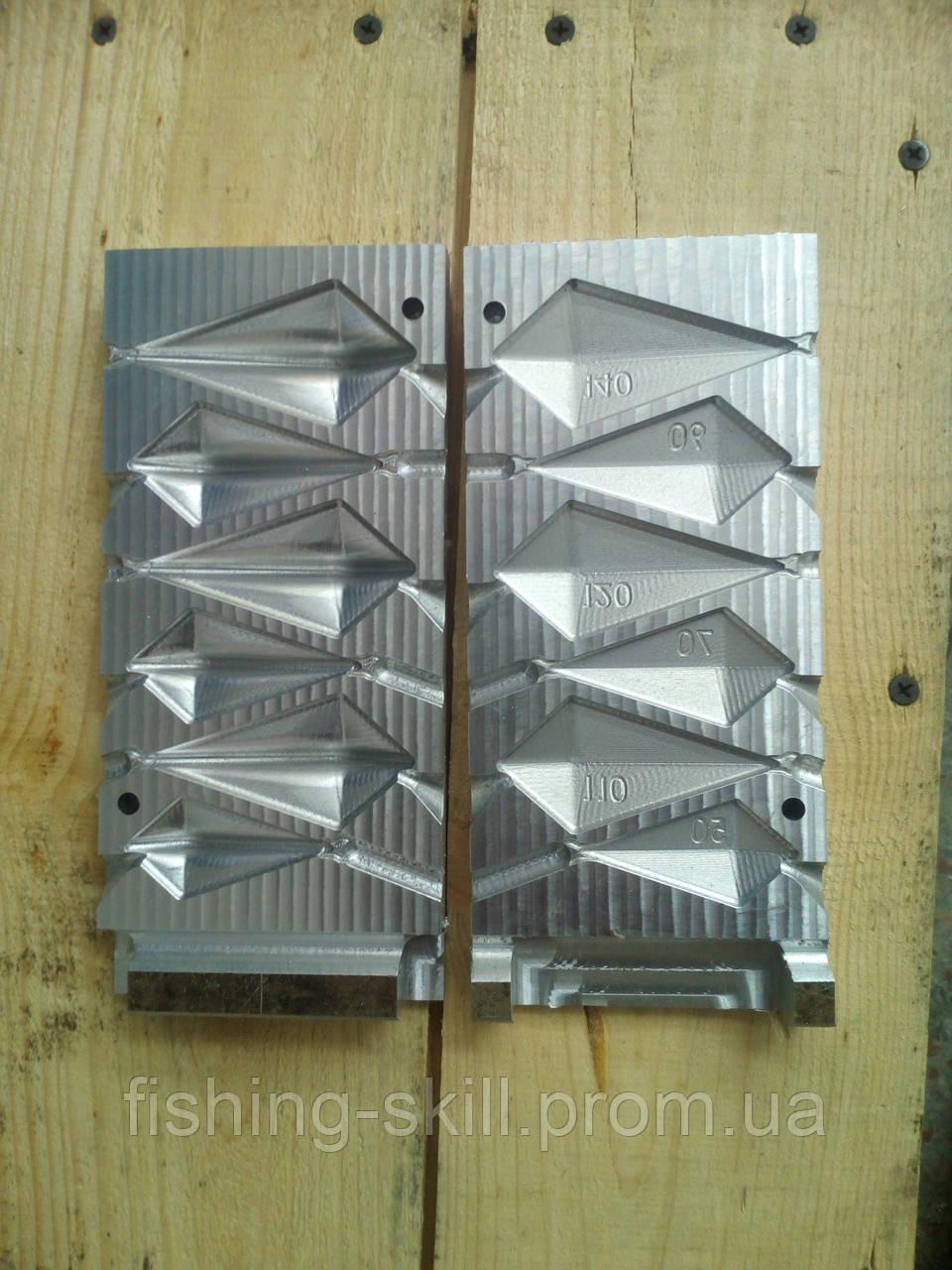 Элеватор 140 замена термостата фольксваген транспортер т5