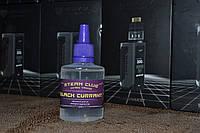 Жидкость для электронных сигарет Black Currant Черная смородина