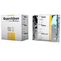 🔥✅ Порошок для похудения FatCaps Guarchibao - препарат для похудения Гуарчибао