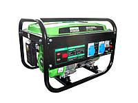 Генератор бензиновий GP3000 ТМGREENPOWER