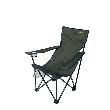 Кресло GC мягкое(усиленные подлокотники)