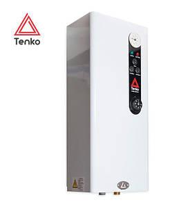 Котел электрический Tenko стандарт 10,5 кВт