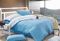 2-х постельный комплект