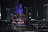 Жидкость для электронных сигарет Ice cream Мороженое, фото 1