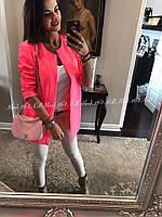 Женский кардиган 42 44 46 размер недорого оптом розница 7 км Женская одежда 2018