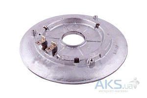 Аксессуар к мультиварке Zelmer 632041 Тэн-диск для мультиварки 750W D=193mm EK1300.026