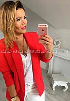 Женский пиджак 42 44 46 размер недорого оптом розница 7 км Женская одежда 2018
