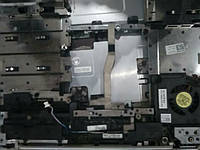 Динамики ноутбука dell pp29l