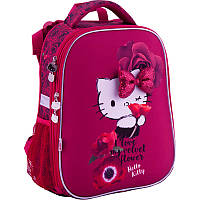 Рюкзак Kite Hello Kitty каркасный