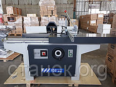FDB Maschinen MX 5117 фрезерный станок по дереву фрезерний верстат фдб мх 5517 машинен