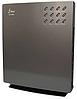 Ионный очиститель воздуха IDEA XJ-3100A