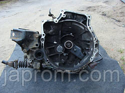 МКПП механическая коробка передач Mazda 323 BJ 1997-2002г.в.1.3l, 1.5l, 1.6l бензин