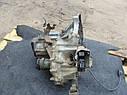 МКПП механическая коробка передач Mazda 323 BJ 1997-2002г.в.1.3l, 1.5l, 1.6l бензин F5D2, фото 4