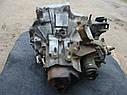 МКПП механическая коробка передач Mazda 323 BJ 1997-2002г.в.1.3l, 1.5l, 1.6l бензин F5D2, фото 2