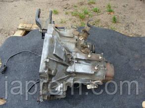МКПП механическая коробка передач Mazda 323 BJ 1997-2002г.в.1.3l, 1.5l, 1.6l бензин F5D2