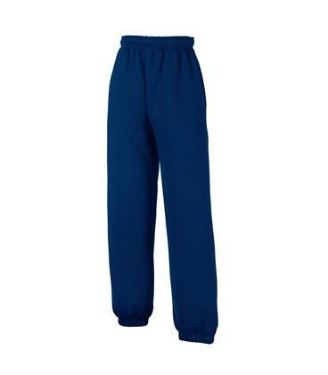 Дитячі спортивні штани 051-32