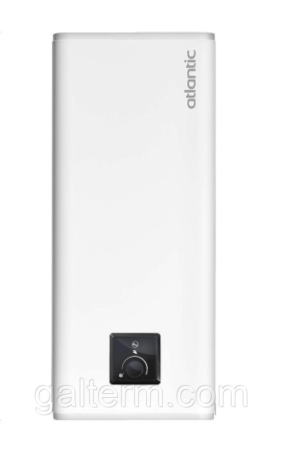 Бойлер Atlantic Vertigo O'Pro MP 080 F220-2EC