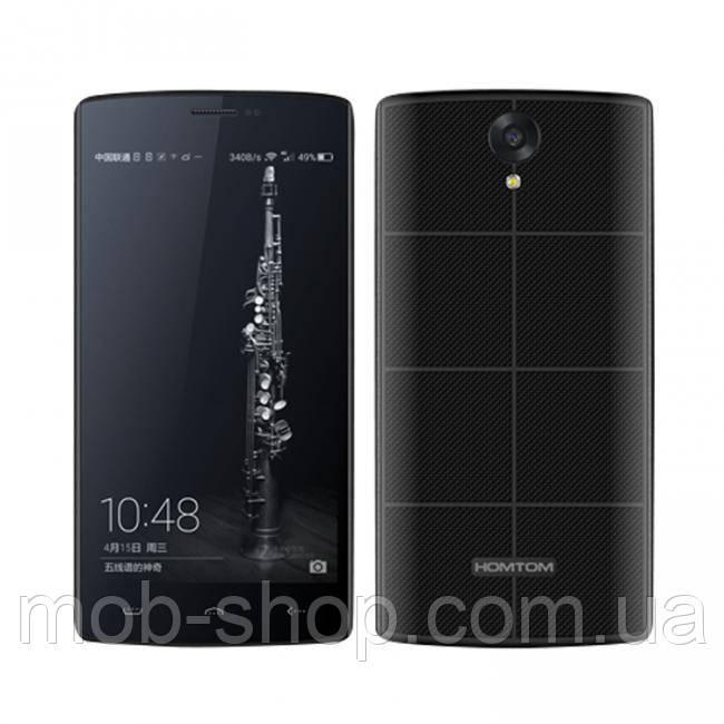 "Смартфон Homtom HT7 5,5"" 1GB/8GB"