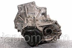 МКПП механическая коробка передач Mazda 323 BA 1994-1997г.в.1.3l, 1.5l бензин
