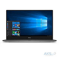 Ноутбук Dell XPS 9360 (XPS9360-1249SLV)