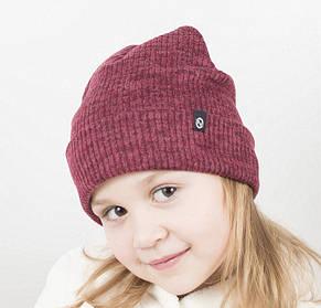 753638ae51a Детские головные уборы оптом Украинских производителей. Интернет ...