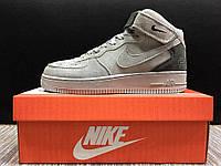 Мужские кроссовки Nike Air Force 1, Копия, фото 1