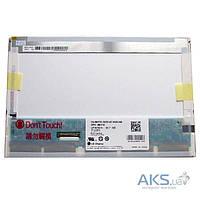 "Матрица для ноутбука Samsung 10.1"" LP101WH1-TLA2 (1366*768, 40pin, LED, NORMAL, матовая, разъем слева внизу)"