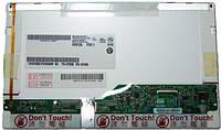 """Матрица для ноутбука AUO 08.9"""" B089AW01 V.3 (1024*600, 40pin, LED, NORMAL,глянцевая, разъем справа внизу)"""
