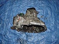 МКПП механическая коробка передач Mazda 626 GE 1992-1997г.в. 1,8l, 2,0l бензин