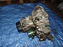 МКПП механическая коробка передач Mazda 626 GE 1992-1997г.в. 1,8l, 2,0l бензин, фото 2