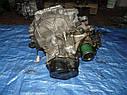 МКПП механическая коробка передач Mazda 626 GE 1992-1997г.в. 1,8l, 2,0l бензин, фото 5