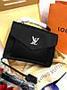 Женская сумочка LOUIS VUITTON my lockme (реплика)