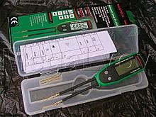 Тестер SMD компонентов Mastech MS8910, автомат, мультиметр