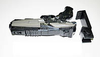 Автомат QFG 1 GAME GUN