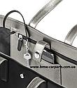 Женская сумка для покупок Mercedes-Benz Woman's Shopper Bag, фото 2
