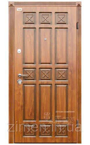 Дверь Elegant NOVA