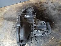 МКПП механическая коробка передач Mazda 626 GF 1997-2002г.в. 2,0l бензин
