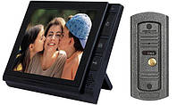 Видеодомофон JS 806
