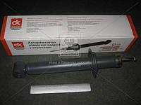 Амортизатор ВАЗ 2110 подвески задней со втулками  2110-2915004-03