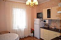 Однокомнатные квартиры с ремонтом 39 кв.м. 3 этаж__36000, фото 1
