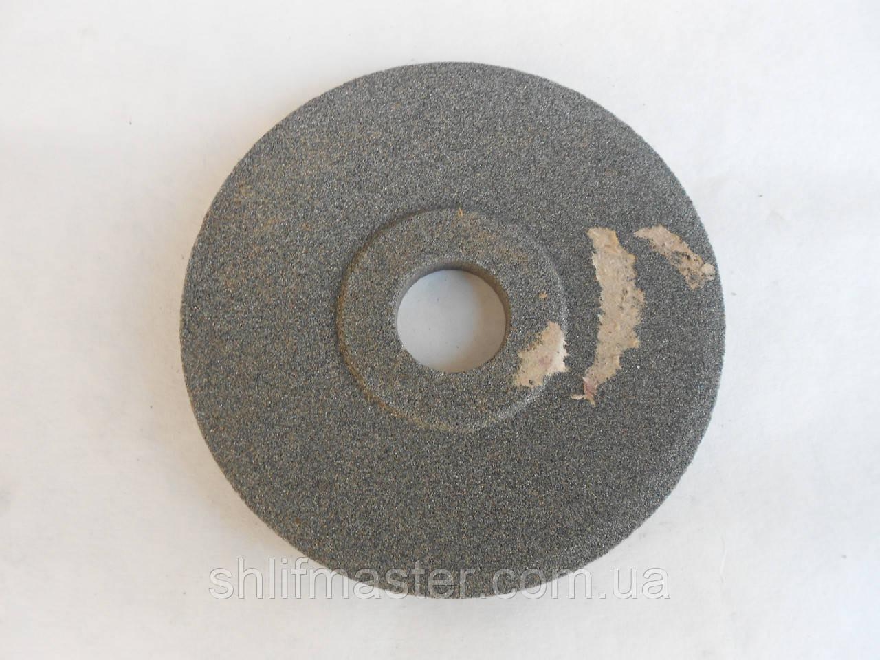 Круг шлифовальный керамический 14А тарелка 250х25х32 40 СМ