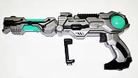Пистолет для виртуальной реальности AR GUN QFG 4